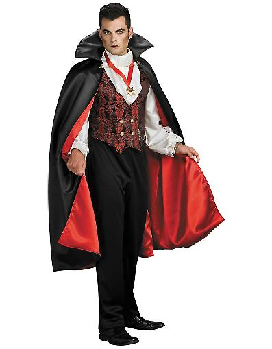Party City Halloween Costumes 2017